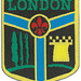 2019 London Area Badge Swap Meet