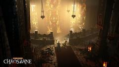 Warhammer-Chaosbane-080219-012