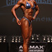 #39 Melissa Miller