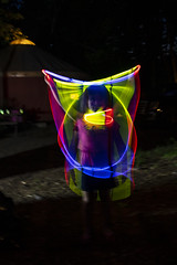 _DSC2418 (Shane Woodall) Tags: 2015 camping deerpark ella koa lily newyork shanewoodallphotography sonya7ii twins vacation