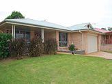 19 Hilton Trotter Place, West Kempsey NSW