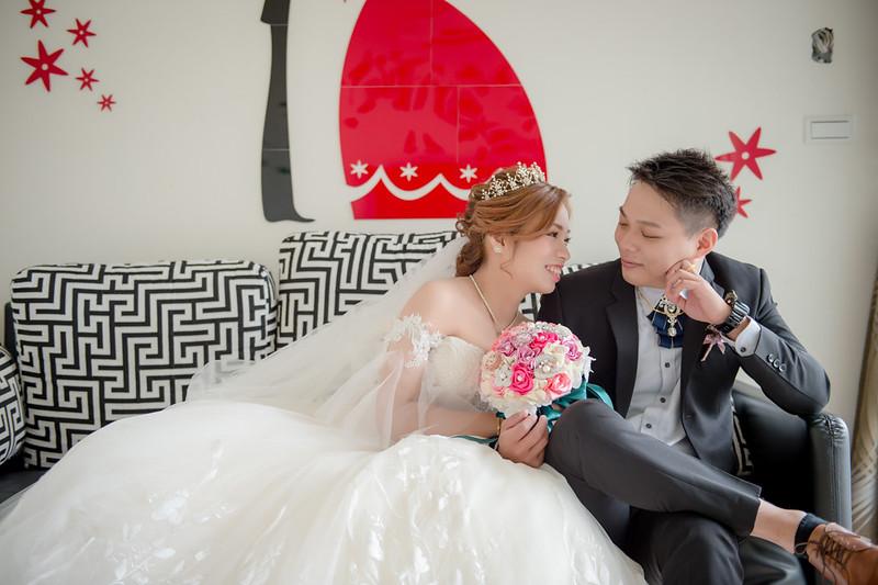峰宇&宜芳-Wedding-493