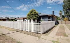 52 Ziegler Avenue, Kooringal NSW