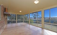 103 William Cox Drive, Richmond NSW