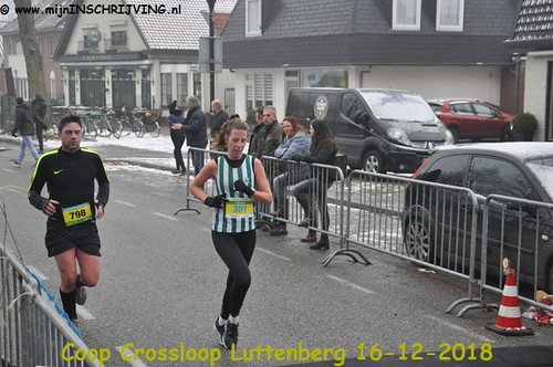 CrossLoopLuttenberg_16_12_2018_0334