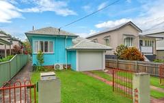 72 Victoria Terrace, Greenslopes QLD