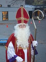 1819-Sinterklaas-07