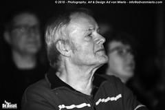 2018 Bosuil-Het publiek bij Yesshows en Genesis Project 1-ZW