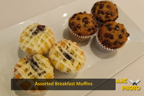 "Muffins • <a style=""font-size:0.8em;"" href=""http://www.flickr.com/photos/159796538@N03/31579915107/"" target=""_blank"">View on Flickr</a>"