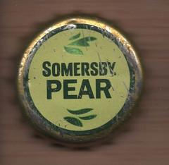 Dinamarca S (45).jpg (danielcoronas10) Tags: 008000 eu0ps166 pear somersby crpsn071