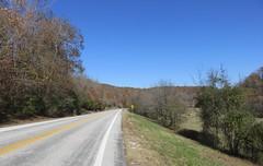 Ozark Plateau Landscape (Stone County, Arkansas) (courthouselover) Tags: arkansas ar landscapes stonecounty arkansasozarks ozarkmountains northamerica unitedstates us