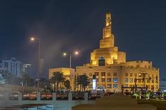 _RJS1021 (rjsnyc2) Tags: 2019 d850 doha night nikon photography qatar remoteyear richardsilver richardsilverphoto travel travelphotographer uae