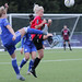 Leics City Women 4 Lewes FC Women 0 06 01 2019-921.jpg