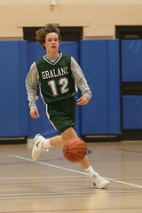 20181206-28156 (DenverPhotoDude) Tags: graland boys basketball 8th grade