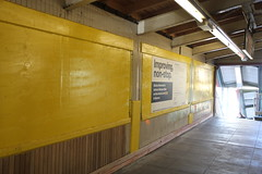 IMG_3897 (GojiMet86) Tags: mta bmt nyc new york city subway train astoria ditmars blvd