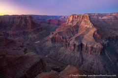 High Flow Experiment (David Swindler (ActionPhotoTours.com)) Tags: arizona coloradoriver grandcanyon canyon highflow highflowexperiment river