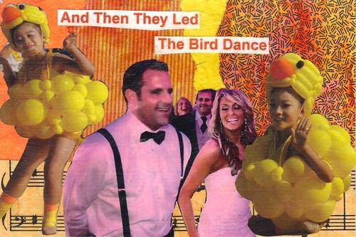 Bird Dance pc