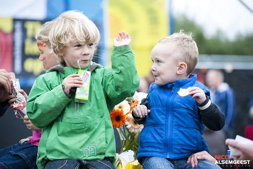 Schippop 31929254168_b9504a8652  Schippop | Het leukste festival in de polder