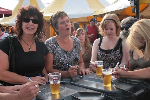 Schippop 31929441968_7646a6975a  Schippop | Het leukste festival in de polder
