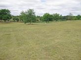Lot 9 Verdale Close, Rothbury NSW