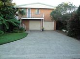 17 Gilmour Lane, Southport QLD