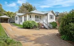 8 Dalton Street, Mittagong NSW
