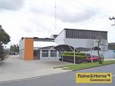1086 Kingsford Smith Drive, Eagle Farm QLD