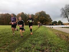Haarlerbergloop 5 km (6)