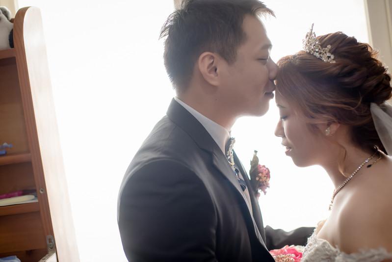 峰宇&宜芳-Wedding-420