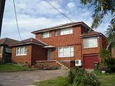 45 Russell Street, Denistone East NSW
