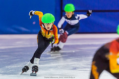 CPC20750_LR.jpg (daniel523) Tags: speedskating longueuil sportphotography patinagedevitesse skatingcanada secteura race fpvqorg course actionphotography lilianelambert2018 arenaolympia cpvlongueuil
