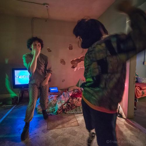 FHOERR-FHOERR-09_Dancers-36628
