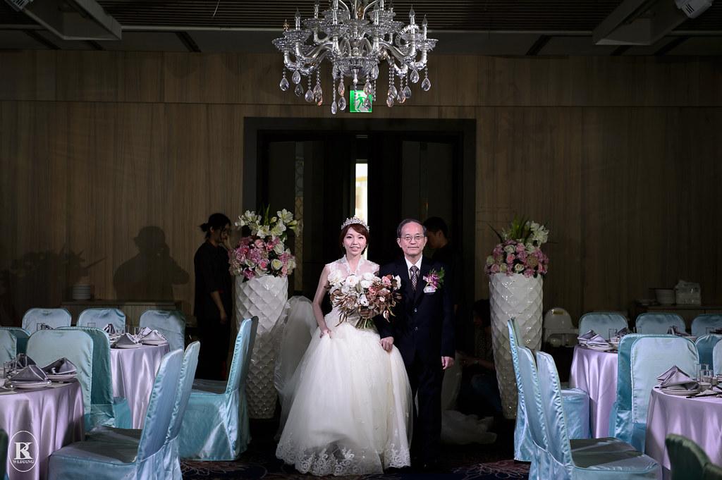 全國麗園婚攝_207