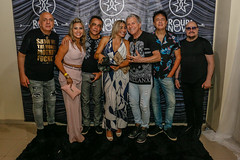 """Macapá - 30/11/2018 • <a style=""""font-size:0.8em;"""" href=""""http://www.flickr.com/photos/67159458@N06/32316322218/"""" target=""""_blank"""">View on Flickr</a>"""