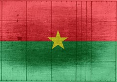 Burkina Faso flag themes idea design (www.icon0.com) Tags: aged ancient antique art background border burkina canvas celebration country damaged design dirty effect faso flag frame freedom history icon illustration material moving national old painting paper patriotic pattern postcard retro revival rust satin sign silk symbol textile texture vintage vivid wall wallpaper wave weathered worn