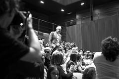 Festival de Cine de Málaga 2019. (Almu_Martinez_Jiménez) Tags: cine festival málaga actores actrices películas film redcarpet glamour photo canon cortos semana siempre fuerte pablo raíz blanca suarez macarena garcia cinco rodirguez amada salamanca belén cuesta alfombra roja teatro cervantes prensa photocall