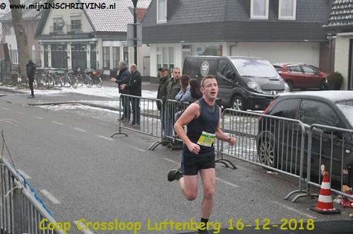 CrossLoopLuttenberg_16_12_2018_0324