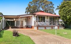 35 George Evans Road, Killarney Vale NSW