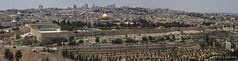 Temple_Mount_(19513712338) (creationscience) Tags: israel jérusalem murodaslamentações paranoma templemount westernwall