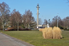 2018 Eindhoven 0238 (porochelt) Tags: beukenlaan 622hetvenw eindhoven nederland niederlande netherlands noordbrabant paysbas paísesbajos
