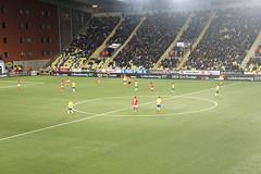 08-12-18 STVV Match - DSC09823