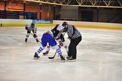 A01_1754 - kopie (DIV 2 Haskey-Limburg One) Tags: icehockey belgium eports people ice fast fun sports