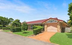 4/699 Princes Highway, Blakehurst NSW
