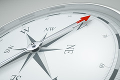 Compass (nithiyabhaskar) Tags: red arrow compass magnetic north concept best quality guidance illustration vertical expert white needle service design achievement advice development 3d pointing travel render black answers journey direction cartography rose antique conceptual advisor success knowledge education symbol management object high graphic south east west germany