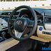 2019-Toyota-Camry-Hybrid-26