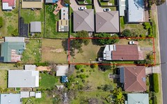 2 South Street, Batemans Bay NSW
