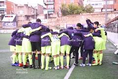 DSC_2557 (Noelia Déniz) Tags: fcb barcelona barça infantil blaugrana azulgrana masia formativo base fútbol football planterfcb cantera damm