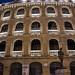 Valencia_09022018-082