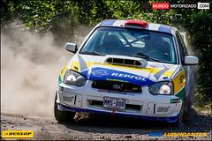 Rally_MM_AOR_0435