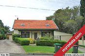 1/1 Bouvardia Street, Asquith NSW